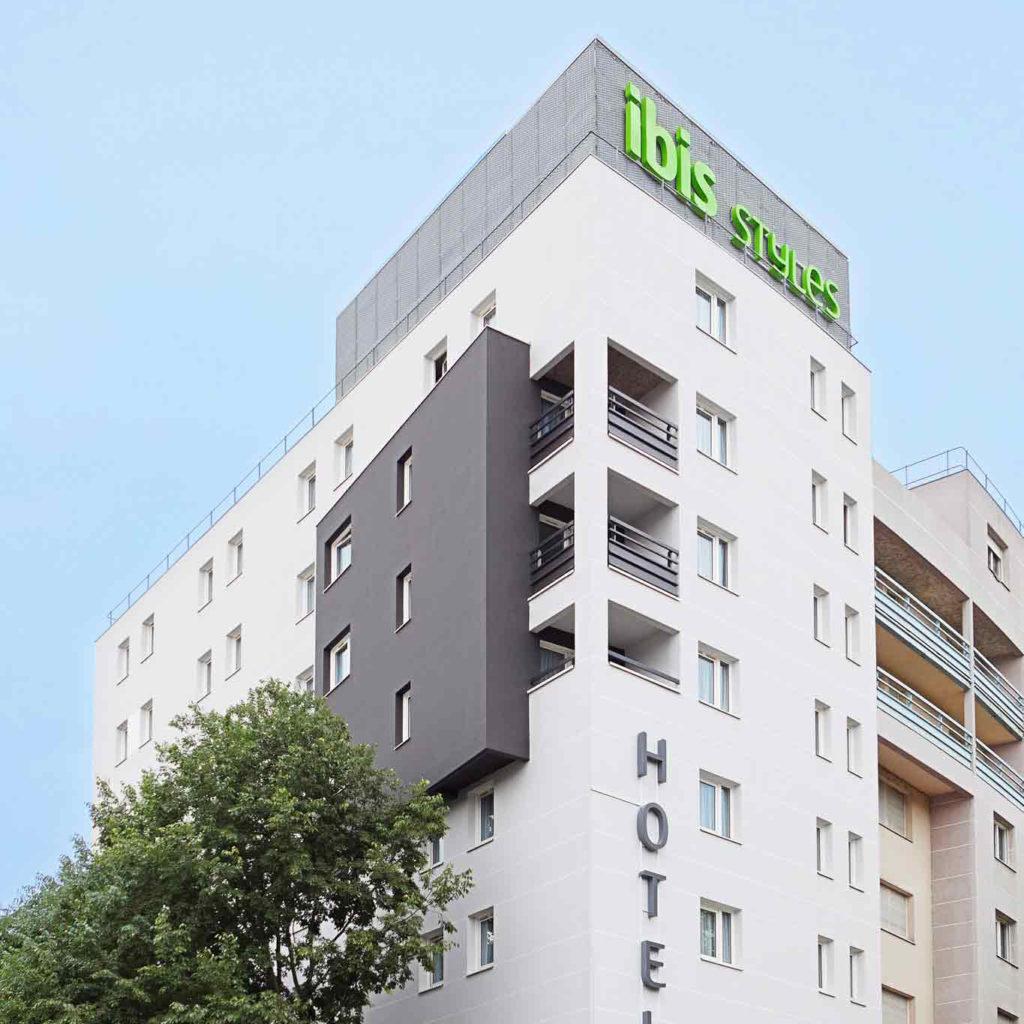 Economiste-MOE-Ensemblier-Hotel-Ibis-Styles-Villeurbanne