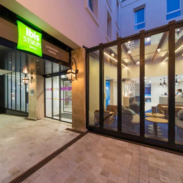 Economiste-MOE-Ensemblier-Hotel-Ibis-Styles-la-rochelle-centre