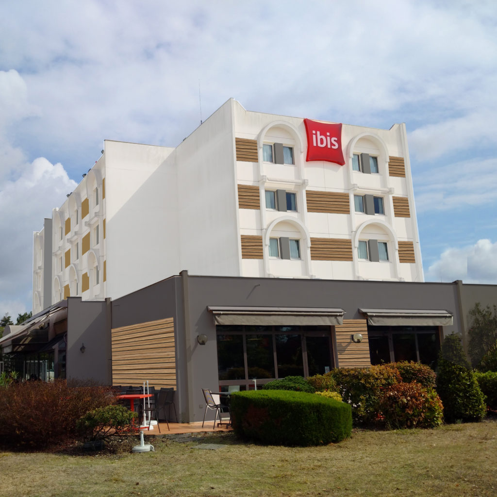 MOE-AMT-CGT-RDT-DET-Hotel-Ibis-Pessac