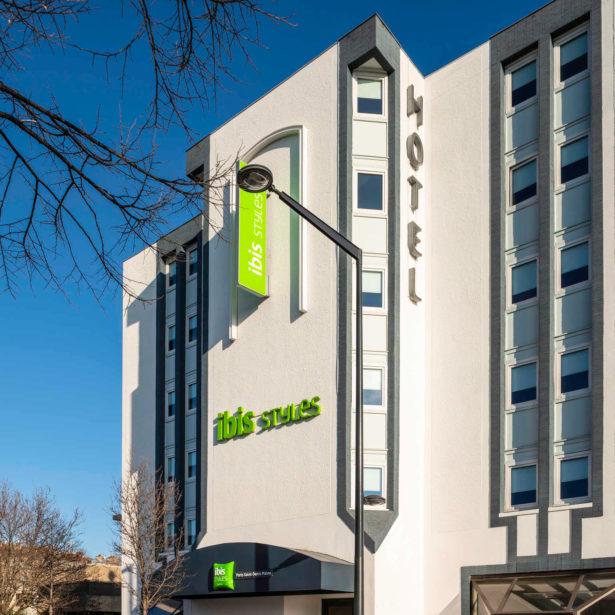 economiste-hotel-Ibis-Styles-Saint-Denis