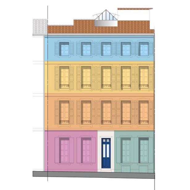 projet-renovation-immeuble-la-rochelle