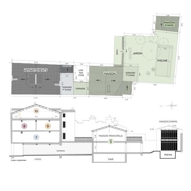 renovation-5-appartements-rue-du-minage-la-rochelle