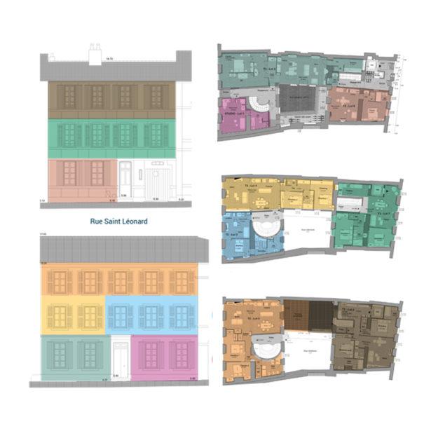 renovation-8-appartements-loi-malraux-la-rochelle