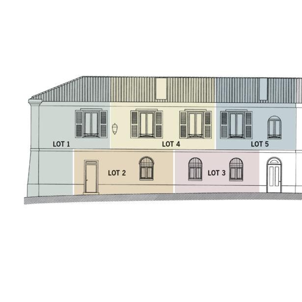 renovation-immeuble-5-appartements-la-rochelle